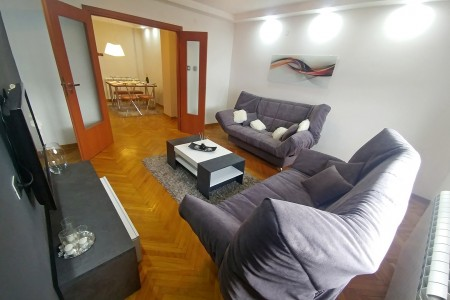apartments belgrade savski venac apartment jim19