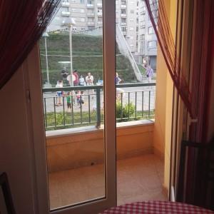 Dvosoban Apartman Stepa Beograd Voždovac