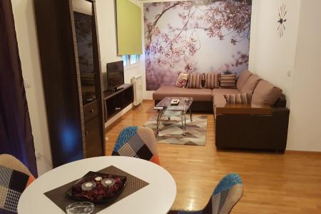 apartments beograd vozdovac apartment orhideja4
