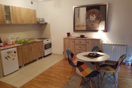 apartments beograd vozdovac apartment orhideja6