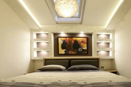 Two Bedroom Apartment Tajna Belgrade Center