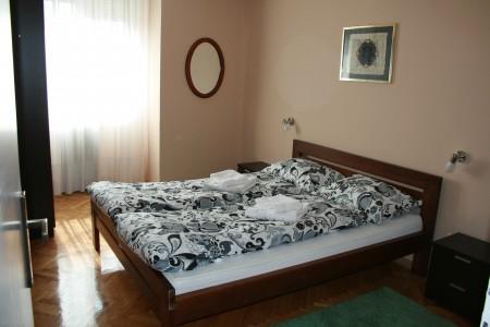 apartments belgrade novi beograd apartment kaplar 215