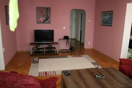 apartments belgrade novi beograd apartment kaplar 217
