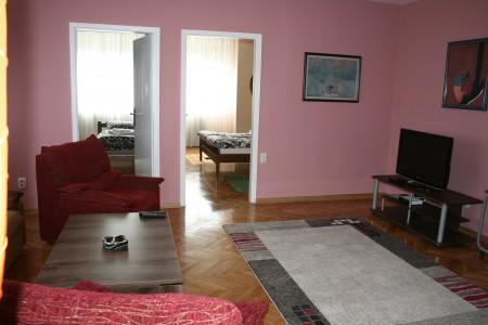apartments belgrade novi beograd apartment kaplar 23