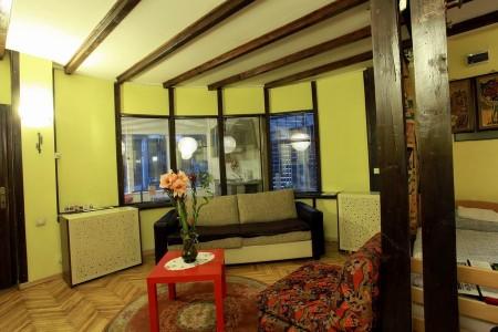 apartmani beograd savski venac apartman ferit 13