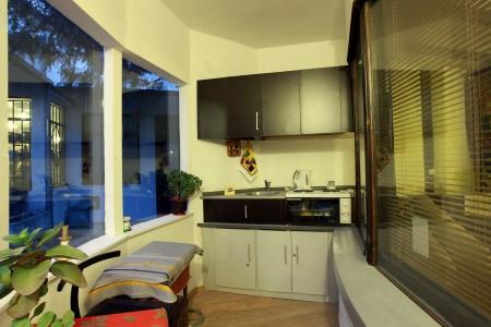 apartmani beograd savski venac apartman ferit 15