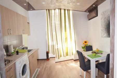 apartments belgrade savski venac apartment sava