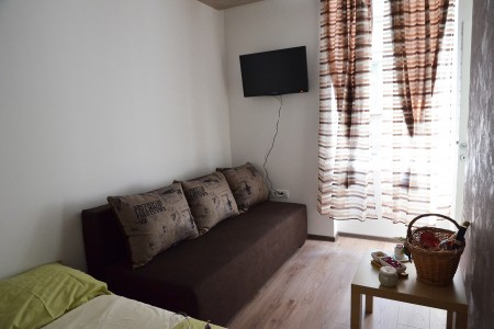 apartments belgrade savski venac apartment sava2