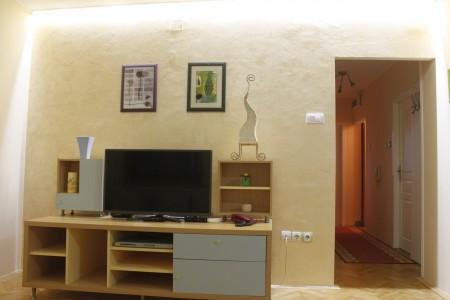 apartments belgrade novi beograd apartment rada21