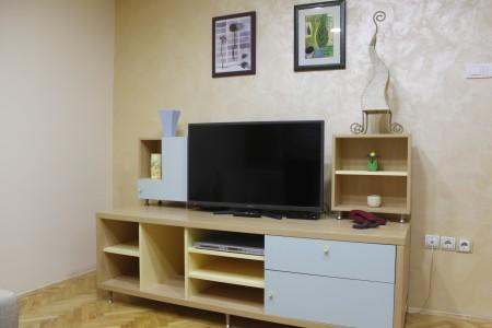 apartments belgrade novi beograd apartment rada23