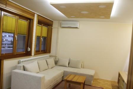 apartments belgrade novi beograd apartment rada24