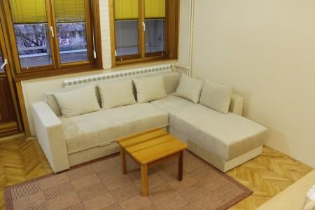 apartments belgrade novi beograd apartment rada27