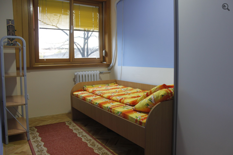 Trosoban Apartman Rada Beograd Novi Beograd