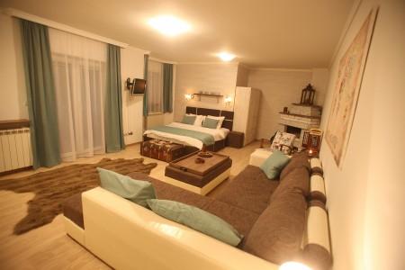 apartments belgrade zvezdara apartment queen2