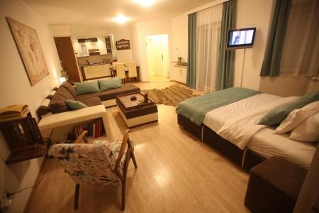 apartments belgrade zvezdara apartment queen3