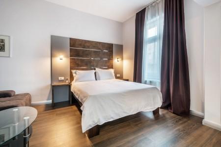 apartments belgrade savski venac apartment passsion10