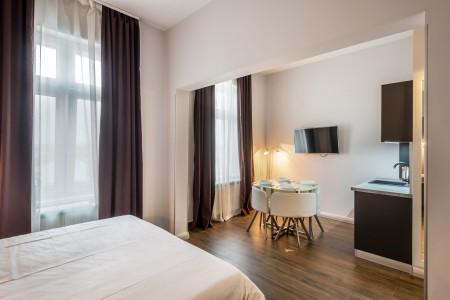 apartments belgrade savski venac apartment passsion7