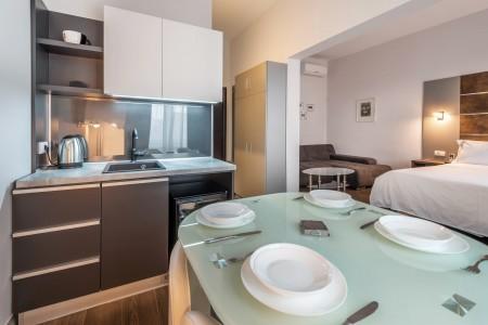apartmani beograd savski venac apartman passsion4