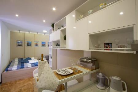 apartmani beograd centar apartman luxlife apartment3