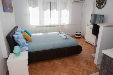 apartments belgrade centar apartment vitraz2