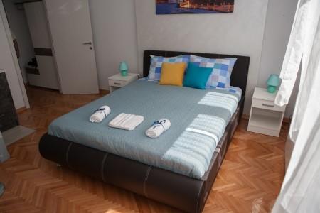 apartments belgrade centar apartment vitraz3