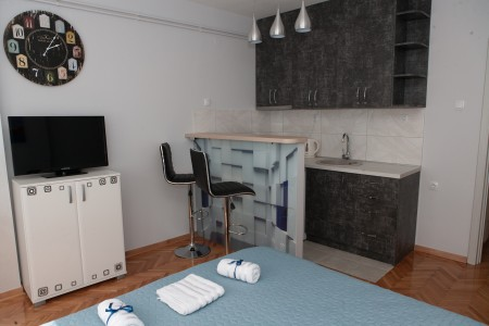 apartments belgrade centar apartment vitraz4