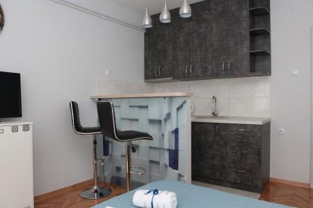apartmani beograd centar apartman vitraz5