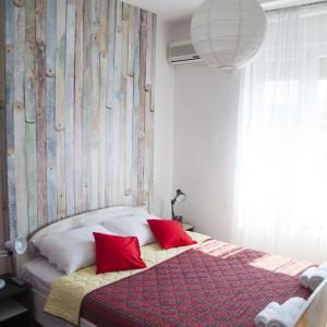 apartments belgrade centar apartment panorama