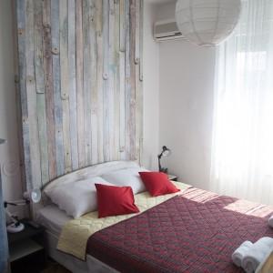 apartments belgrade centar apartment panorama3