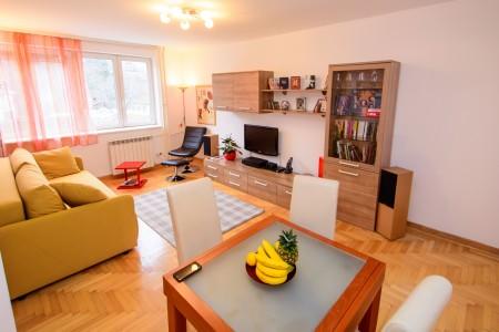 apartments belgrade savski venac apartment oaza u centru grada10