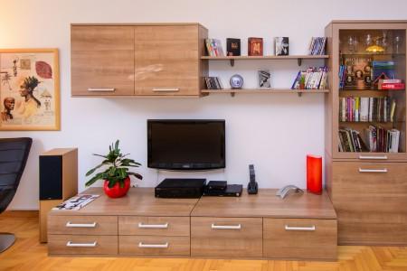 apartments belgrade savski venac apartment oaza u centru grada11