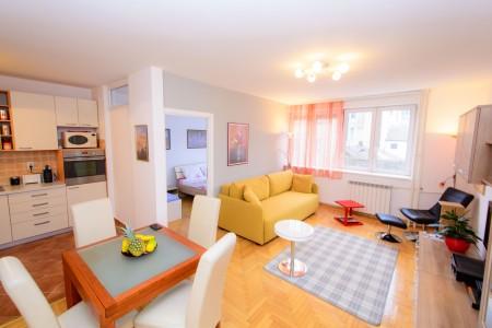apartments belgrade savski venac apartment oaza u centru grada9