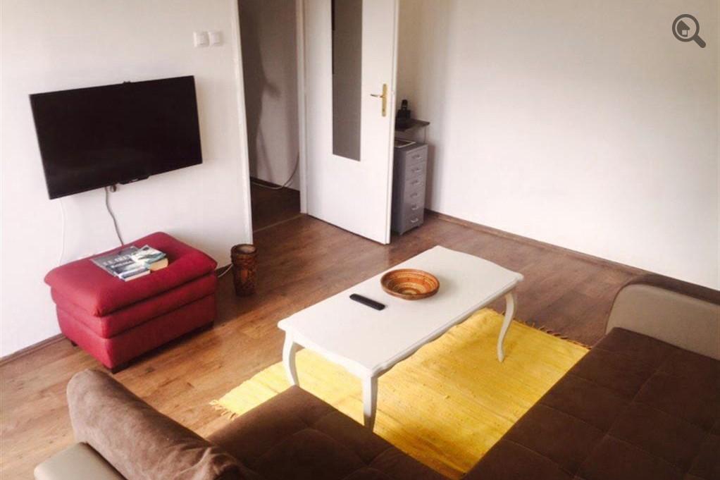 Dvosoban Apartman Lider Beograd Centar