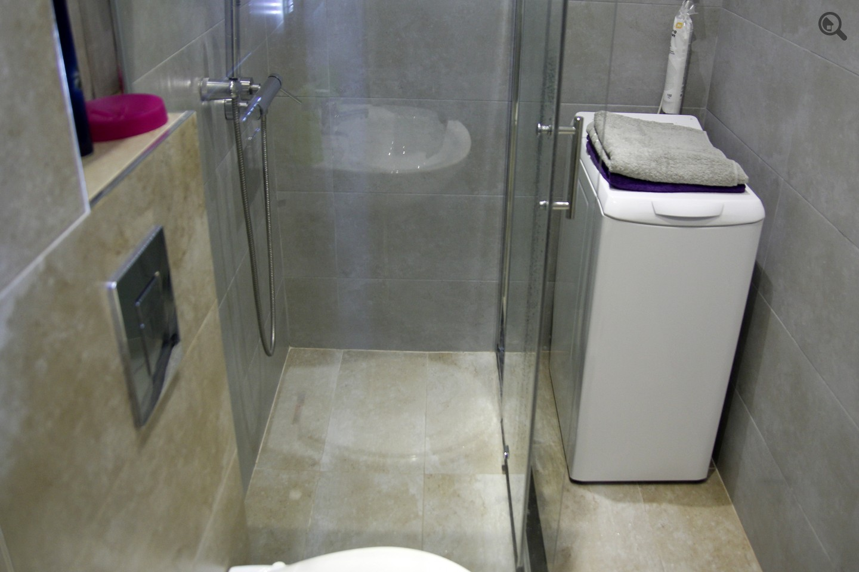 Dvosoban Apartman Nikita Beograd Palilula