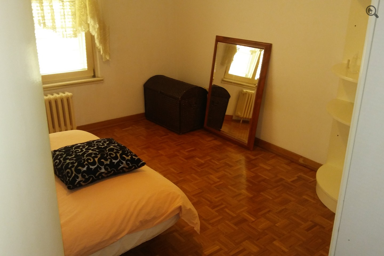 Trosoban Apartman Lazzaro Beograd Novi Beograd