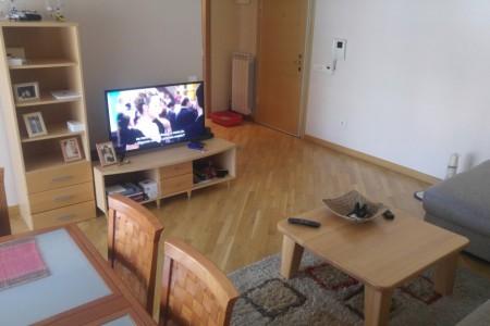 apartmani beograd vozdovac apartman bayamo2