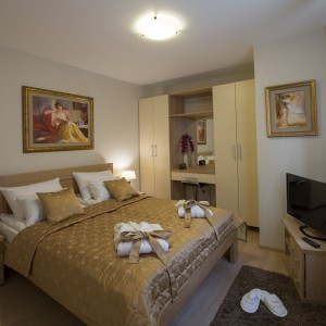 apartments belgrade savski venac apartment nikolina