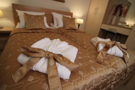 apartments belgrade savski venac apartment nikolina10