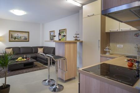 apartments belgrade savski venac apartment nikolina2