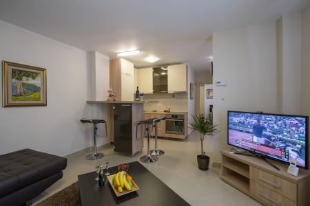 apartments belgrade savski venac apartment nikolina3