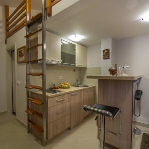 apartmani beograd vracar apartman anastasija2