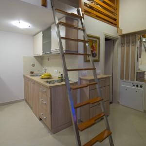 apartments belgrade savski venac apartment andjelina