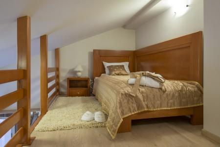 apartments belgrade savski venac apartment andjelina4