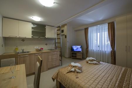 apartments belgrade savski venac apartment andjelina5