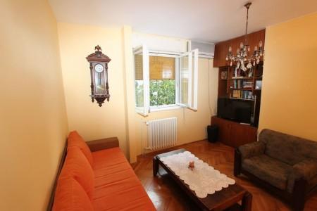 apartments belgrade cukarica apartment aparman ada ciganlija3