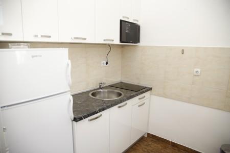 apartments belgrade centar apartment atelje4