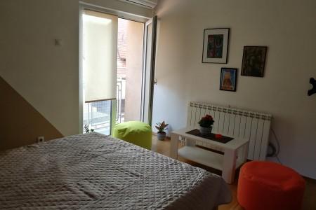 Studio Apartman Veronika Beograd Voždovac