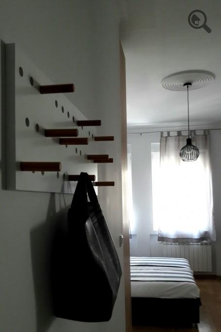 Studio Apartman Studio M Beograd Centar