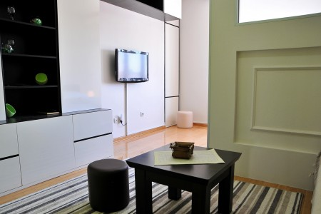 apartments belgrade centar apartment apartment paradise3