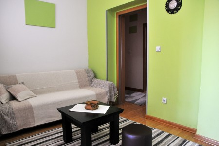 apartments belgrade centar apartment apartment paradise4